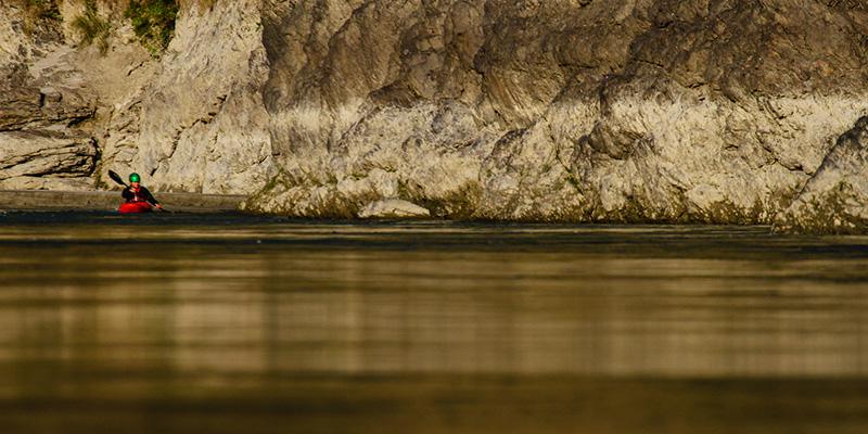 Sun Koshi River Rafting (3)