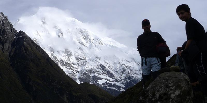 Yala Peak Climbing (3)