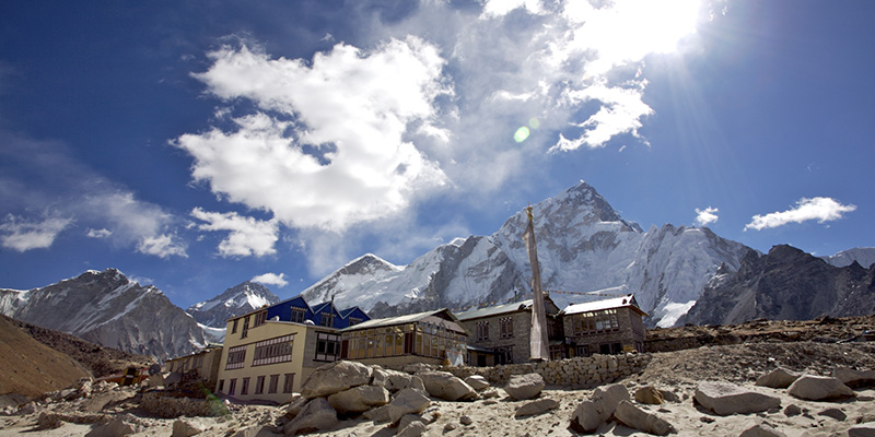 everest-base-camp-tour-I