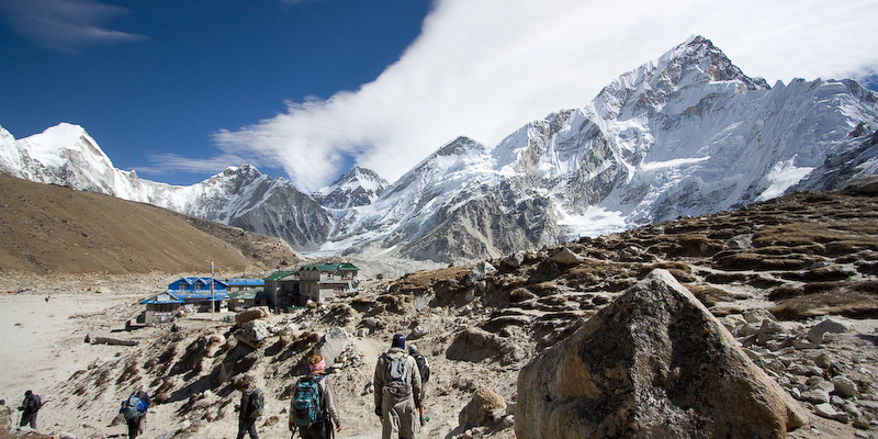 everest-base-camp-tour-II