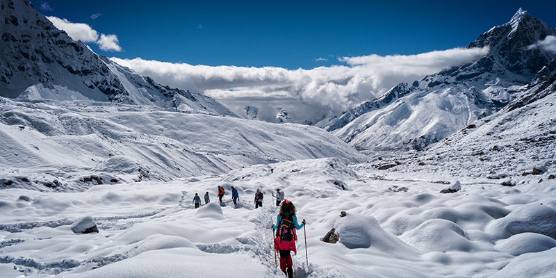 everest-base-camp-tour-IV