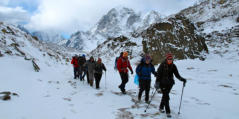 everest-base-camp-tour-VII